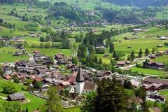 saanen-switzerland