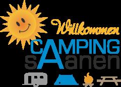 Camping Saanen